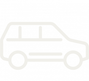 car-learn-about-pats