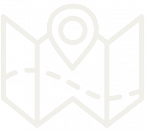 map-pats-directory